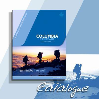 in-catalogue-4