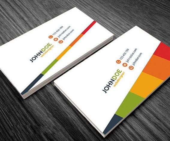 in-name-card-2